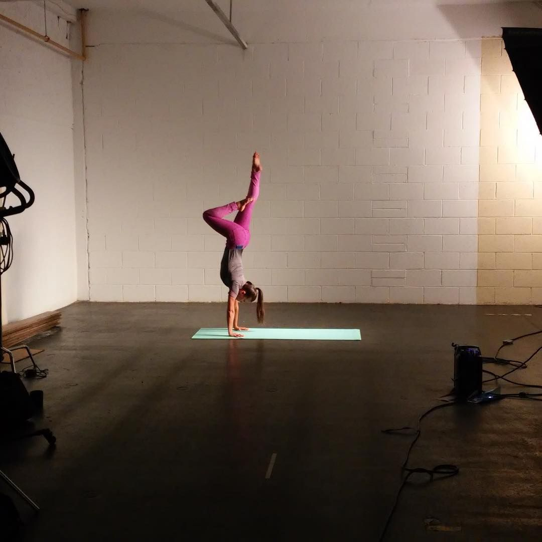 behindthescenes fitness athletic sport https//www
