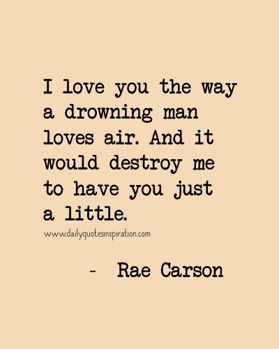 Cute Funny Love Quotes For Him Or Her Cute funny love