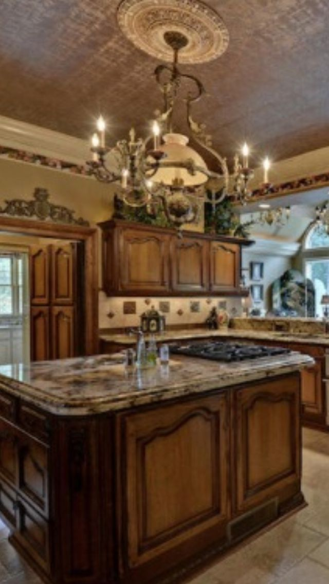 Luxury Kitchen Lighting luxurydotcom Luxury Kitchen Lighting