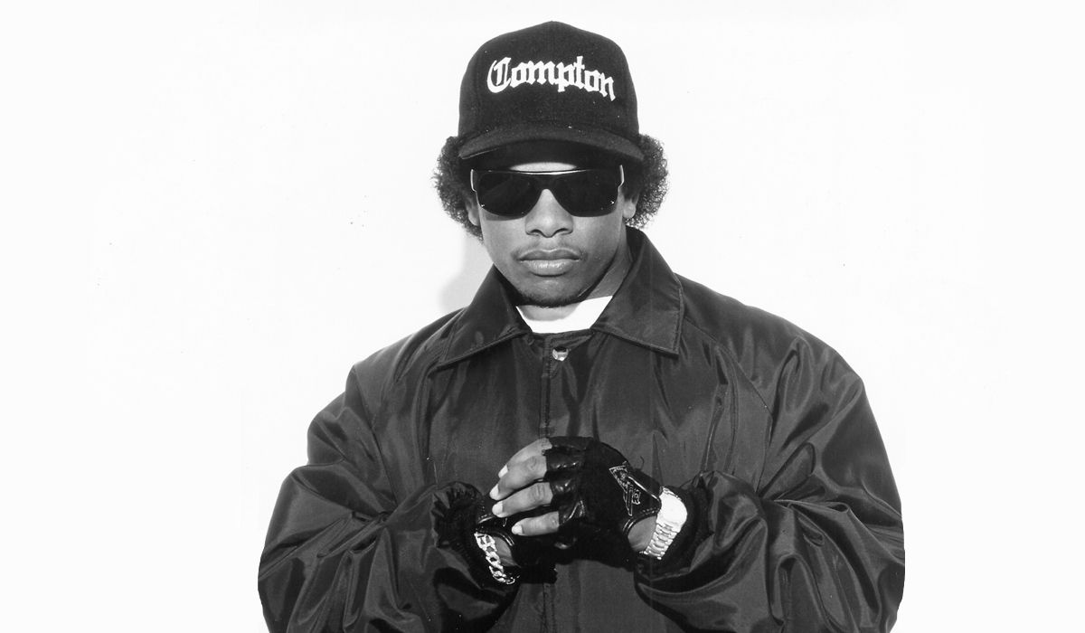 Eazy E HD Wallpapers Download Free Tumblr