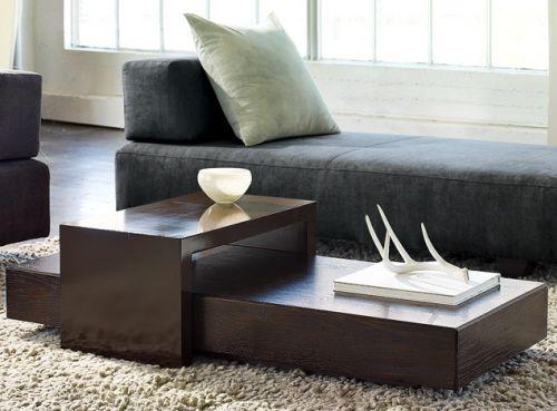 stunning design side table | cool home design | table, living room