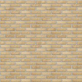 Orange Feature Wall