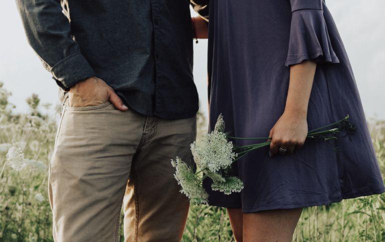 observer online dating pj dating