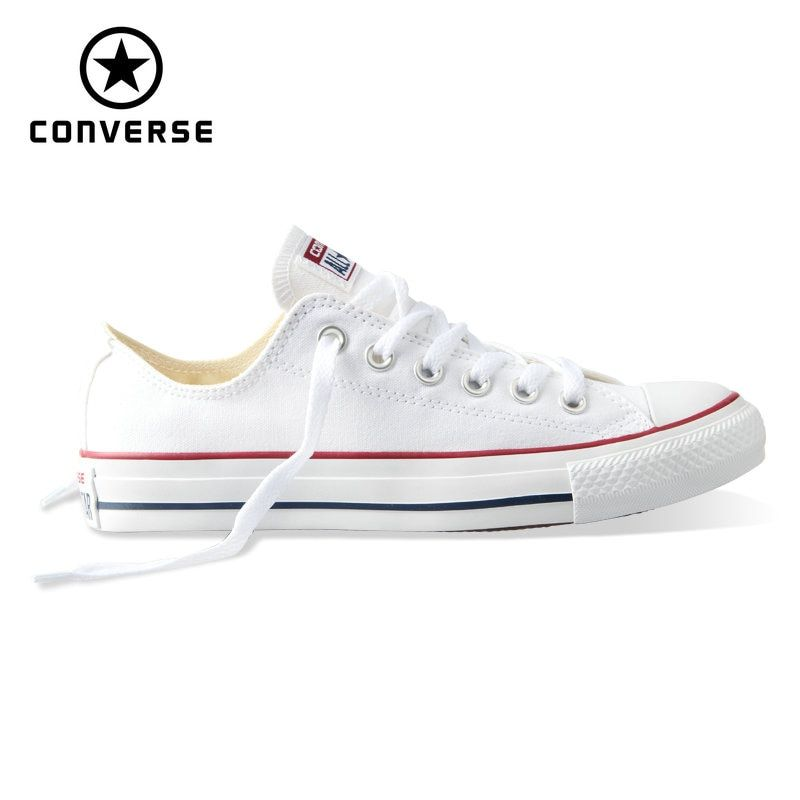 converse all star china free shipping
