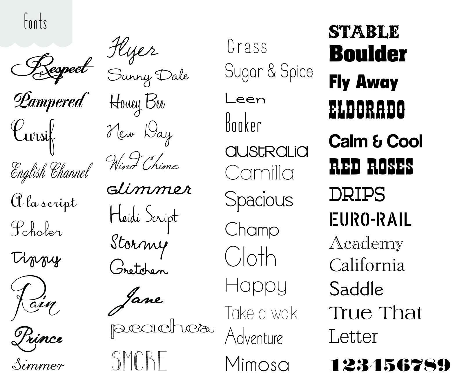 Onwijs FONTS | Be still tattoo, Tattoo font, Pretty girl tattoos QK-21