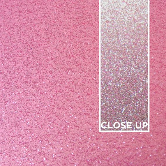 Powder Baby Pink Sparkle Glitter Acrylic Sheet By Plasticattic Pink Sparkle Glitter Acrylics Sparkles Glitter