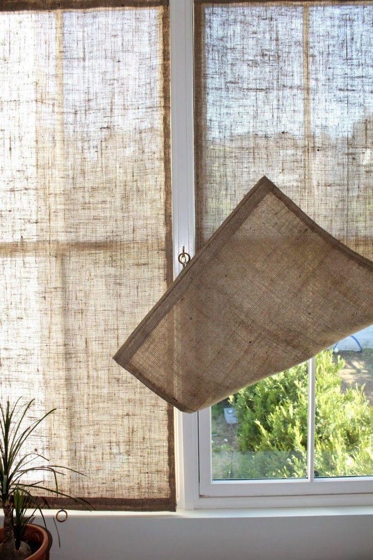 Pin On Curtain Ideas