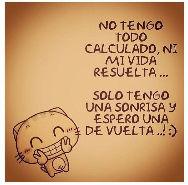 Las 13 Mejores Frases De Calle 13 Calle 13 Frases Y