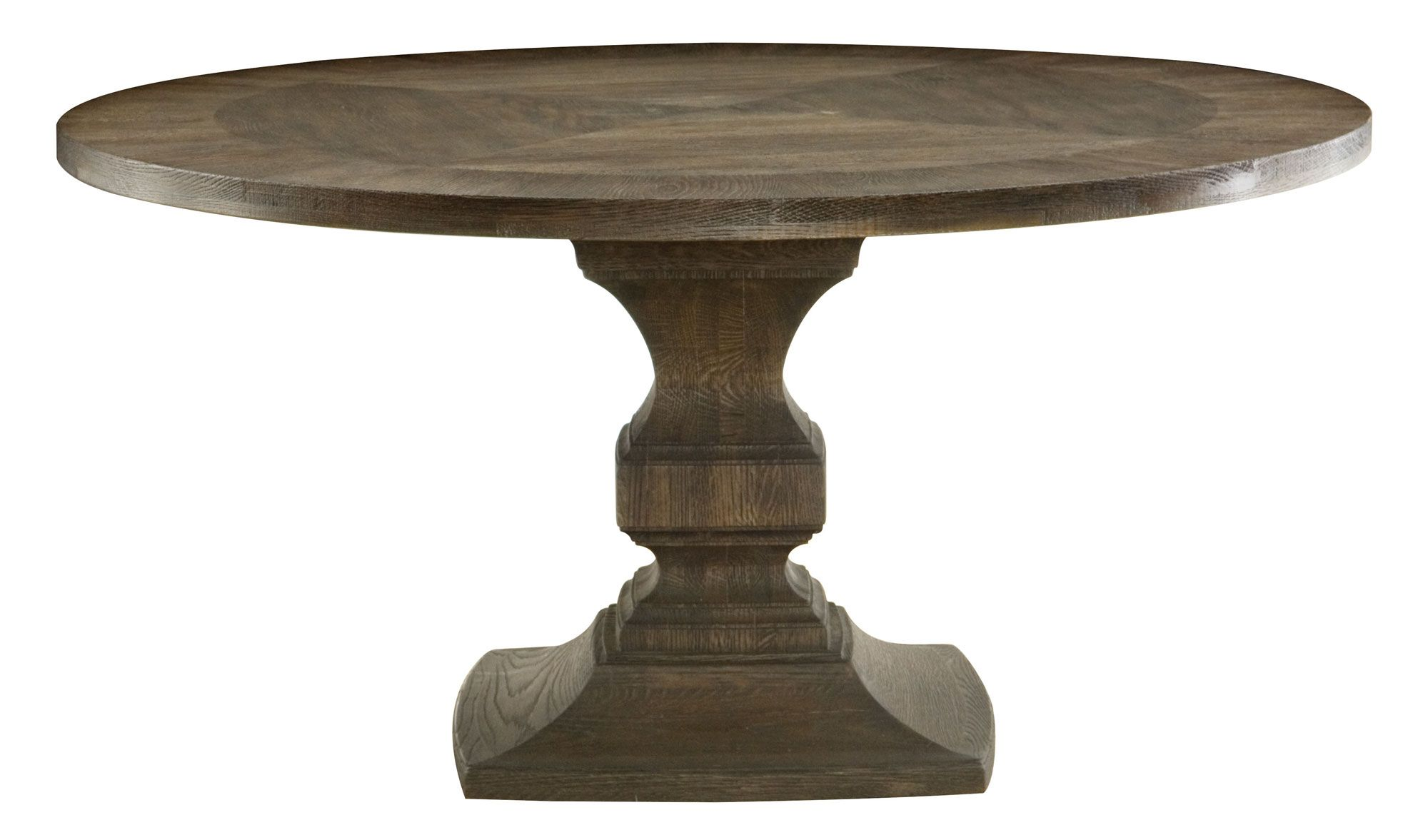 Check It Out Dining Table Bases Dining Table 60 Round Dining