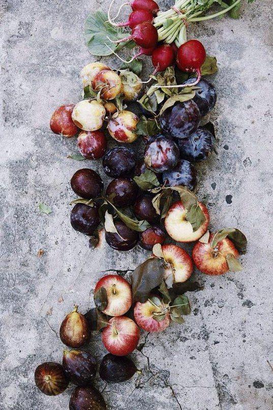 polka dot | Food photography styling, Beautiful food, Food ...