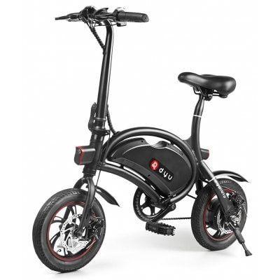 50++ Nakto city stroller electric bike ideas in 2021