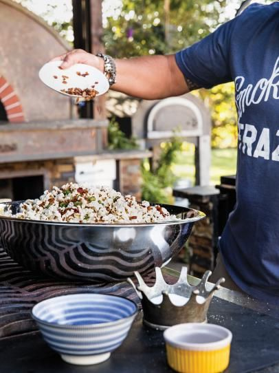 Bacon jalapeno popcorn recipe game day or any day pinterest bacon jalapeno popcorn recipe game day or any day pinterest guy fieri popcorn recipes and popcorn forumfinder Choice Image