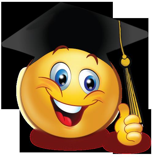 56 mejores imágenes de graduados | Niños graduados, Graduados, Manualidades para graduacion