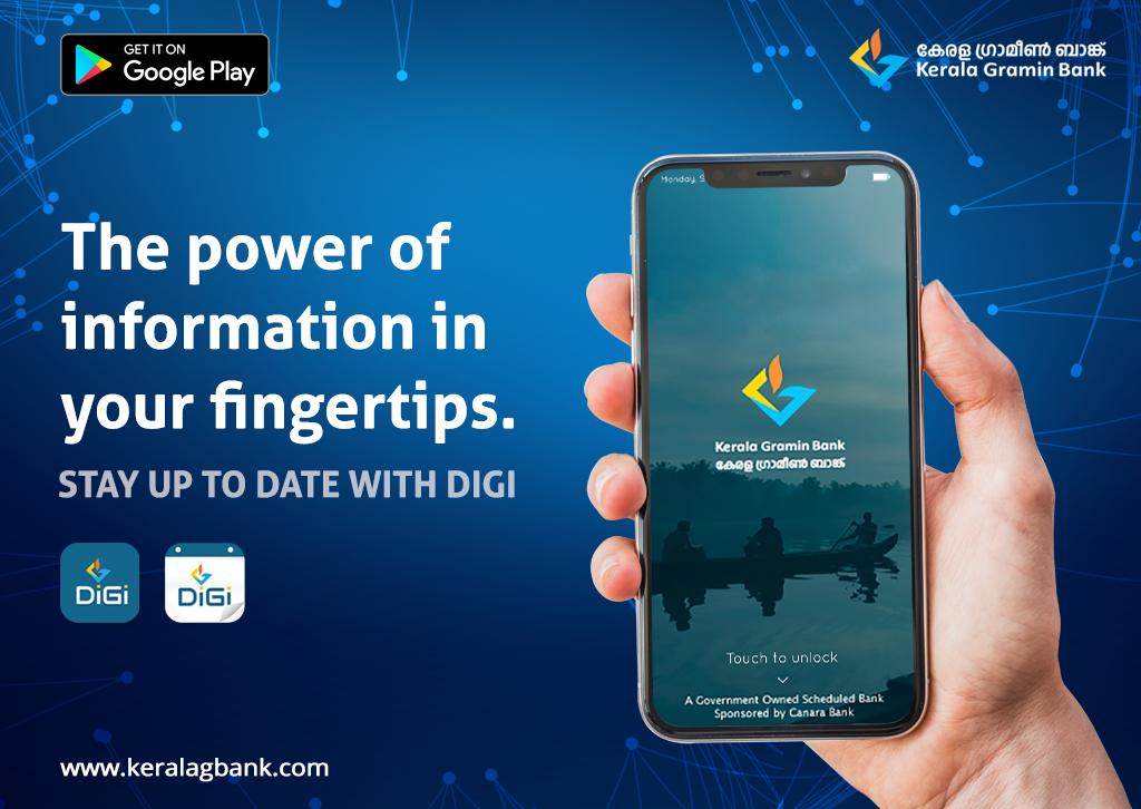 Κεράλα app dating XL εφαρμογή γνωριμιών