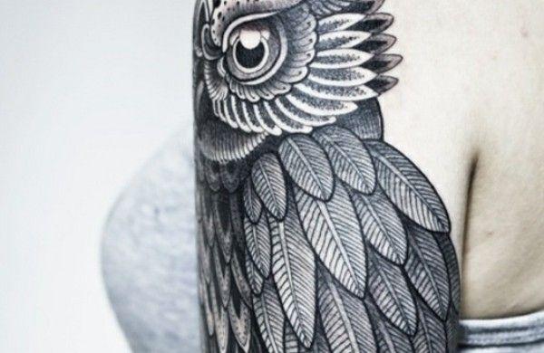 1001 oberarm und unterarm tattoo ideen vorlagen  bild