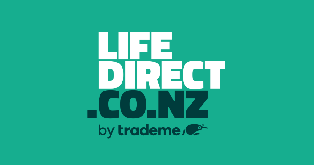 Compare Insurance Quotes With Lifedirect Use Our Free Online Tool