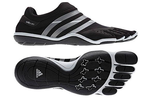 Velas Hacer eje  Tênis minimalistas: o que são e como atuam durante os exercícios? | Zapatos  elegantes hombre, Zapatos hombre, Zapatillas hombre moda