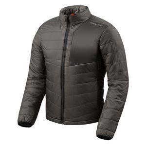 Photo of REV'IT! Halo Jacket – RevZilla