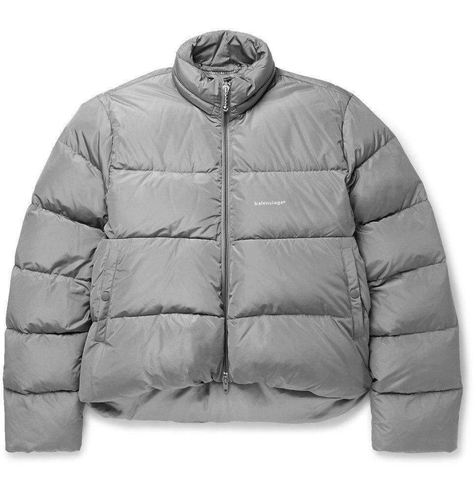 Jake Woolf On Twitter Quilted Jacket Men Grey Jacket Mens Hooded Jacket Men [ 1002 x 960 Pixel ]