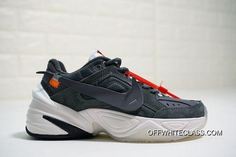 a8c4eeb4c6d5 673991900459656560847239817338192829 Fasion NIke Shoes Sneakers FreeShipping