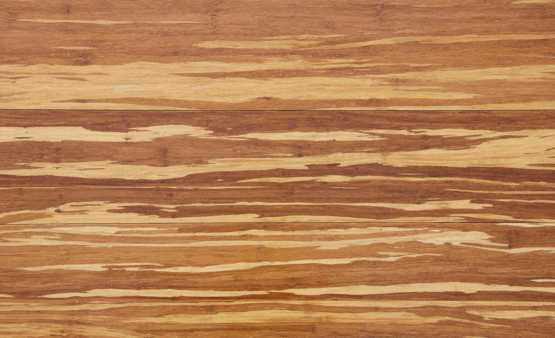 Pin massif texture recherche google plancher - Parquet pour salle de bains ...