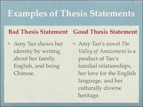 Top thesis statement ghostwriters websites us photo 2