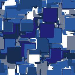 Misc Rectangle Shapes Seamless Svg Jpg Rectangle Shape Svg Rectangle