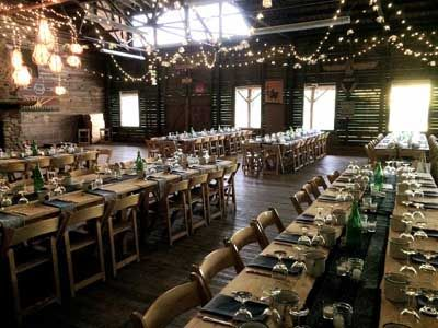 Weddings Camp Wa In MA Near Upstate NY 1 Hr And 15 Minutes From