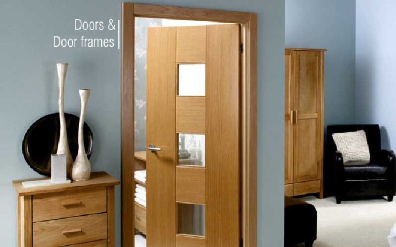 Pin By Maxon Doors On Www Maxondoors Com With Images Laminate Doors Flush Doors