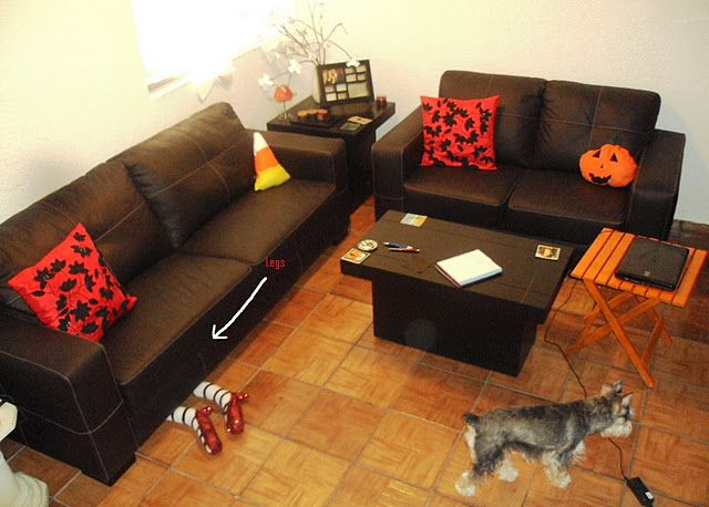 black  futon covers for halloween with orange accents  black  futon covers for halloween with orange accents      rh   pinterest