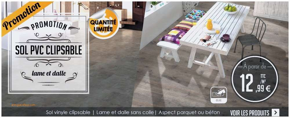 Colle Carrelage Bricoman Carrelage Sol Pvc Clipsable Carrelage Exterieur