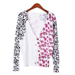 Sweaters & Cardigans - Sweaters & Cardigans Deals for Women | TwinkleDeals.com Page 4