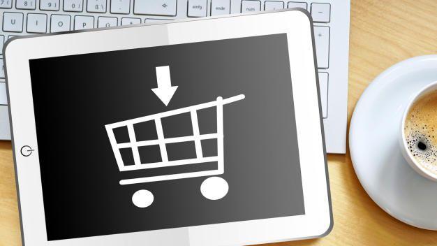 Dynamische Attribution: Marketing ganzheitlich optimieren › absatzwirtschaft