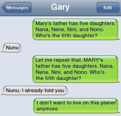 #texts #cellphonetexts #memes #humor #quotes #dude #fun