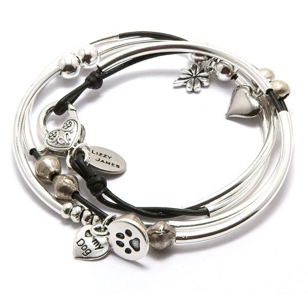 Sport Car Charm With Lobster Claw Clasp Charms for Bracelets