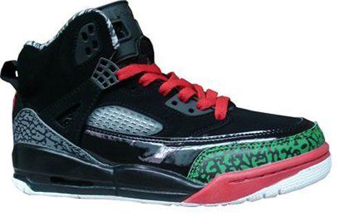 separation shoes 75355 3cde0 https   www.hijordan.com air-jordan-35-