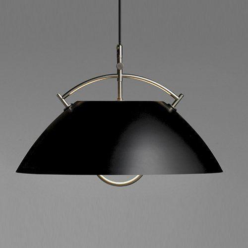 LightInTheBox The Pendant L37/E27, Modern Home Ceiling Light Fixture ...