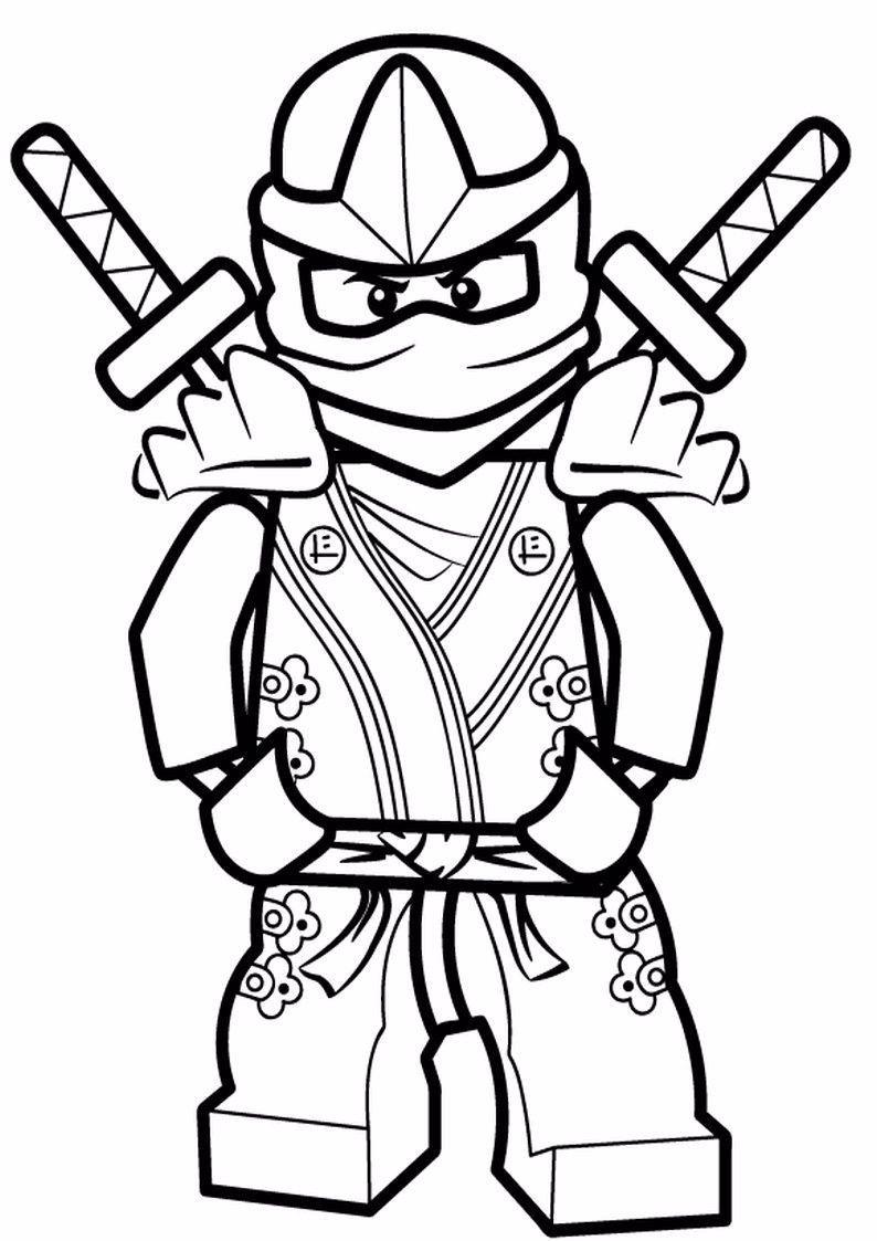 Beste 20 Ninja Ausmalbilder Es Wird Going Be Artikel Oder Blog Posts Spieletitel Quiz Wettbewerbe Lego Coloring Pages Lego Coloring Ninjago Coloring Pages
