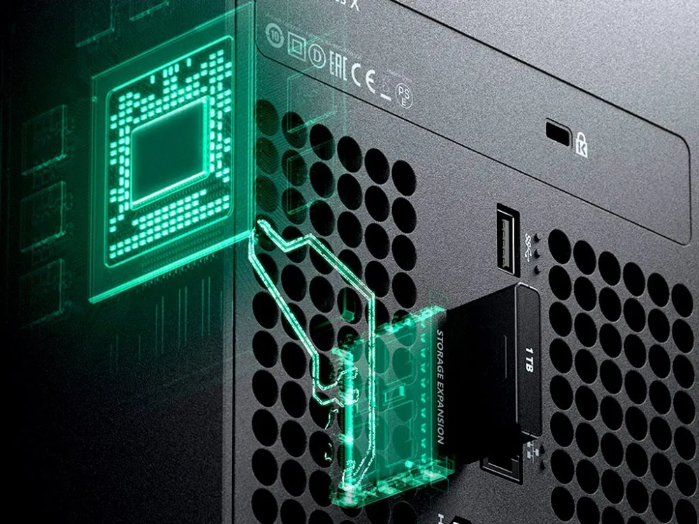 Xbox Series X Was Just Given The Thanksgiving Release Date Before Switching Back To Holiday 2020 In 2020 Xbox Xbox Games Original Xbox