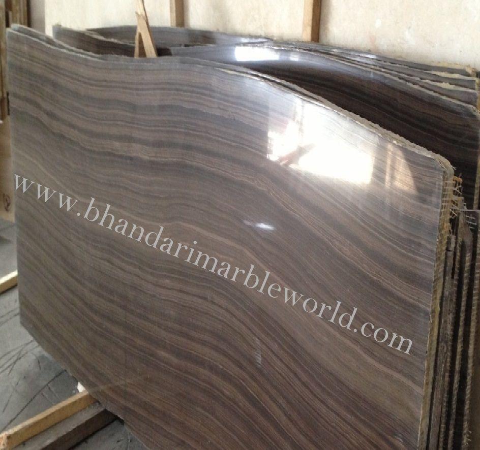 Tobacco Brown Marble Marble Price Italian Marble Flooring Italian Marble