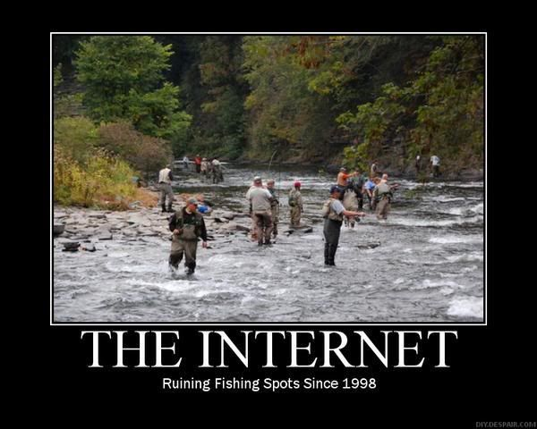 Fishing Funny Quotes Random Days Out Fishing Gallery Fishing Humor Fishing Quotes Funny Fishing Quotes