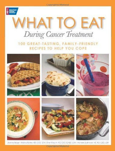 Cooking for chemo patient recipes cancer fighting foods and cooking for chemo patient forumfinder Choice Image