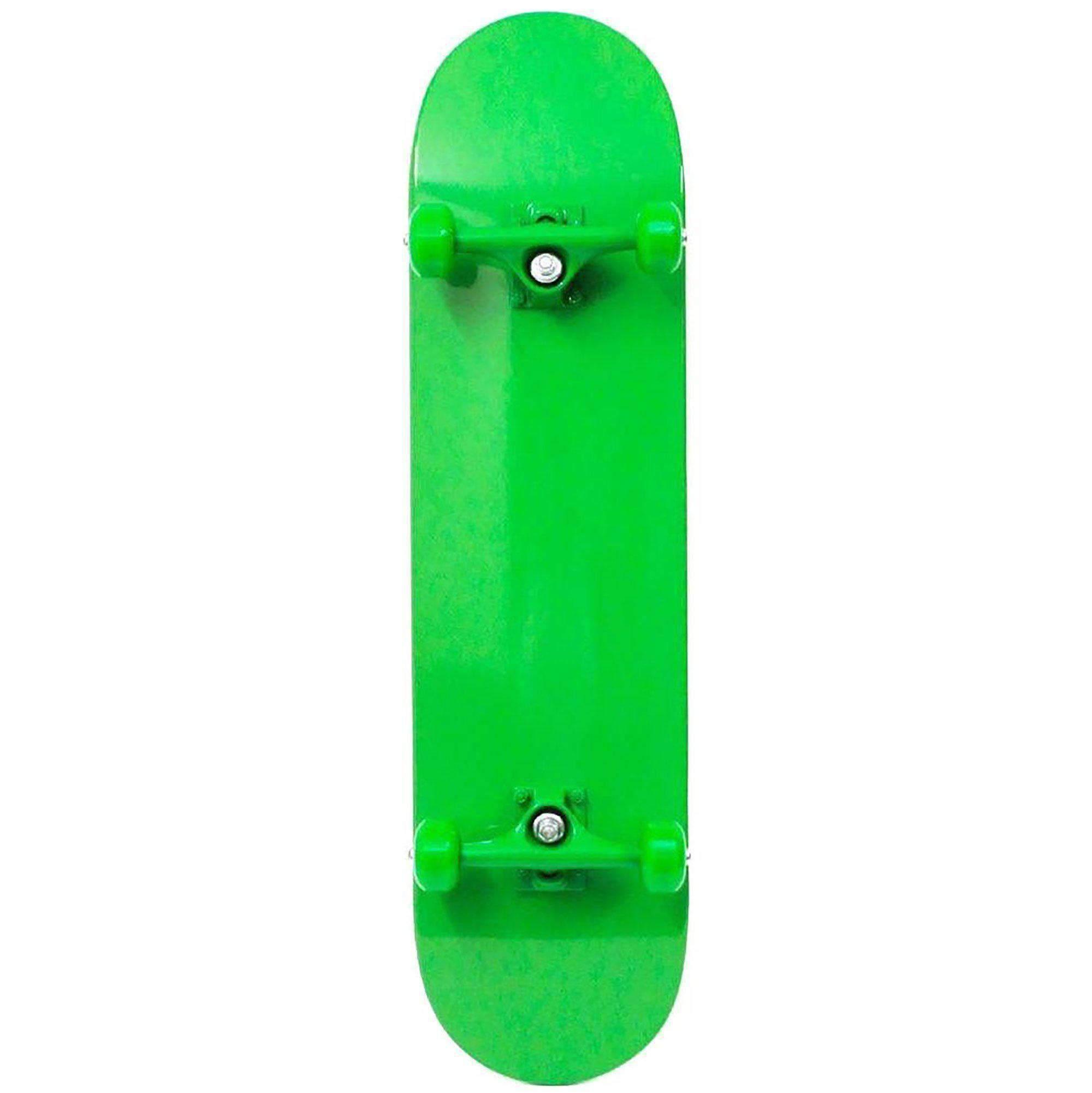 New Santa Cruz Bullet X Graphic Series skateboard helmet l//xl