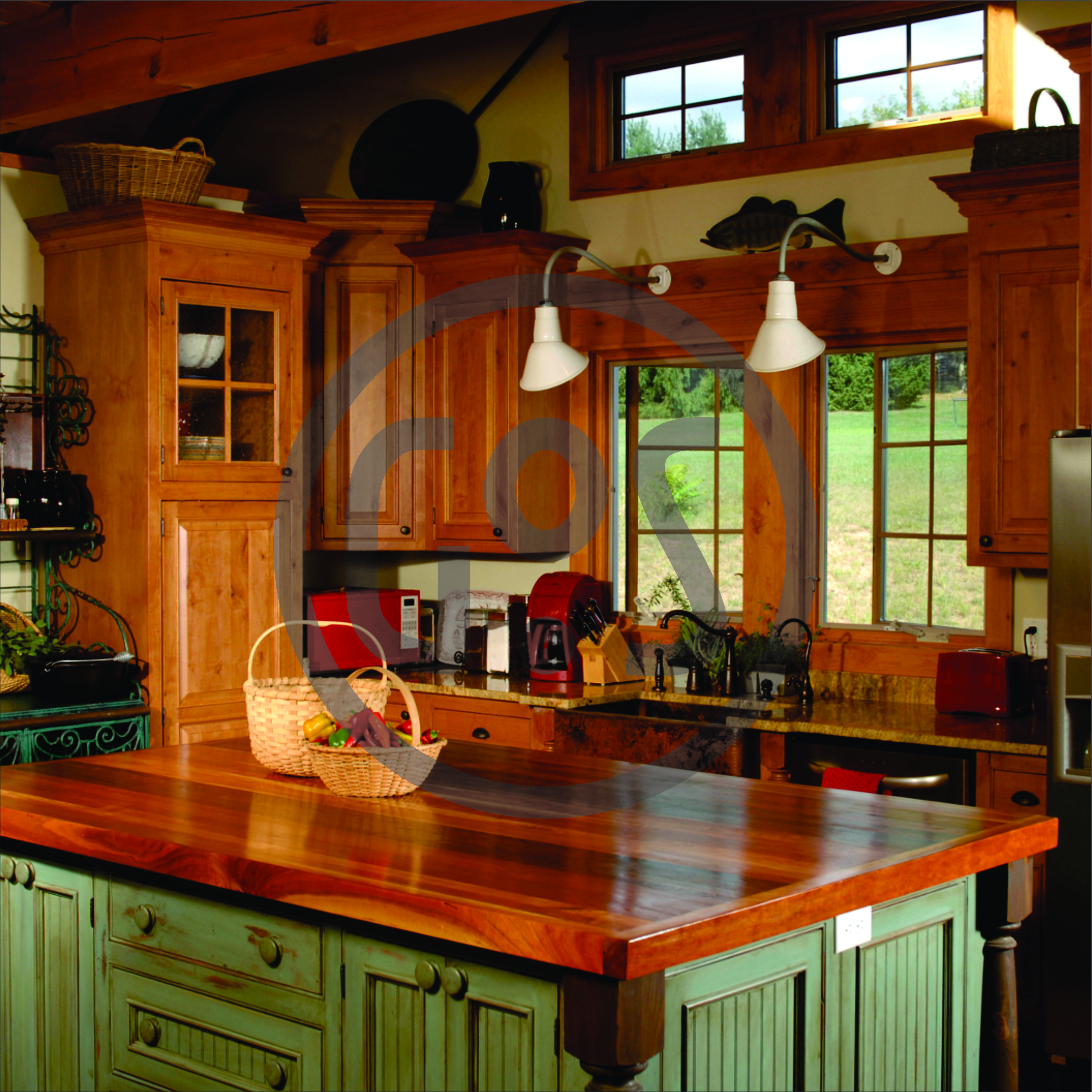 Pin By Mark Watkins On Estilo Rustico Country Kitchen Country