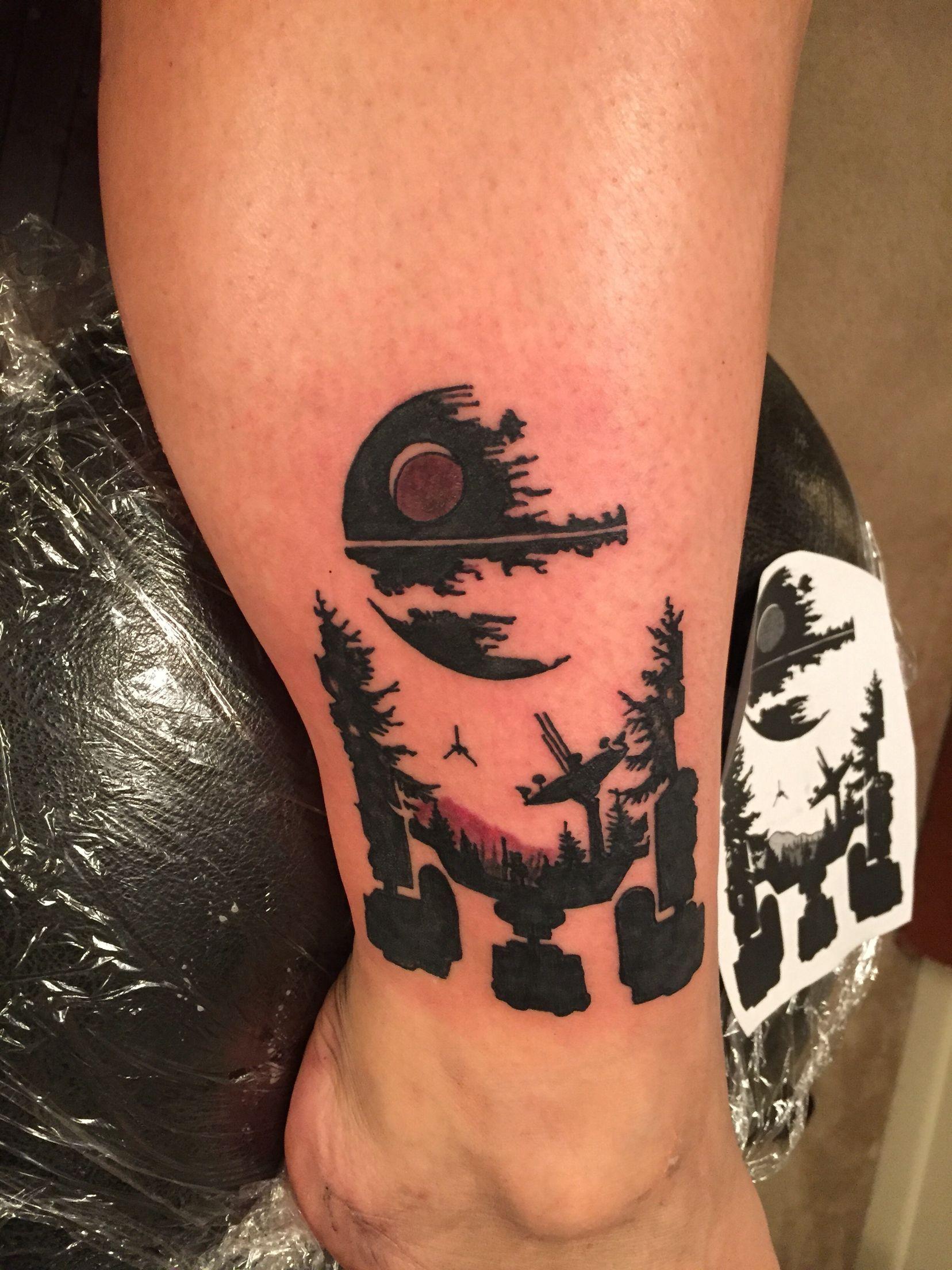3d tatouage jack russel galerie tatouage - Tatouage hirondelle signification ...
