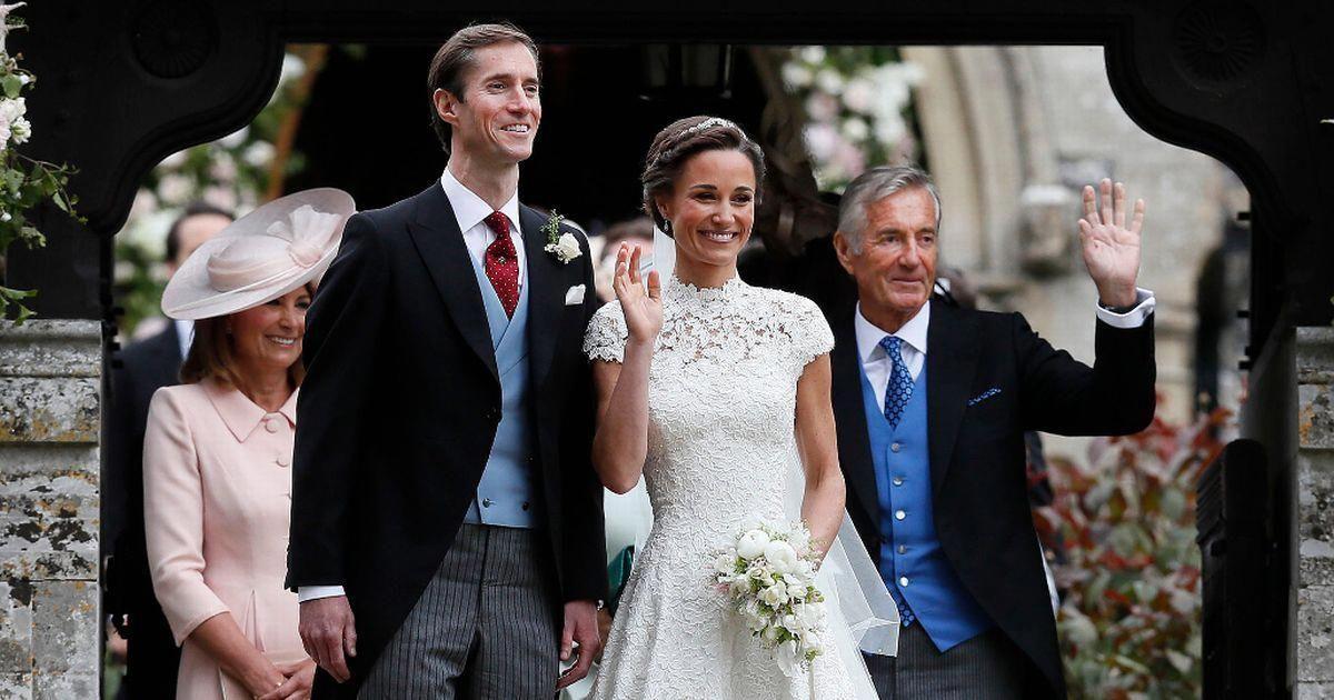 Pin By Wedding Speech Tutorial On Custom Wedding Speech Pippa Middleton Wedding Best Man Wedding Speeches Wedding Speech