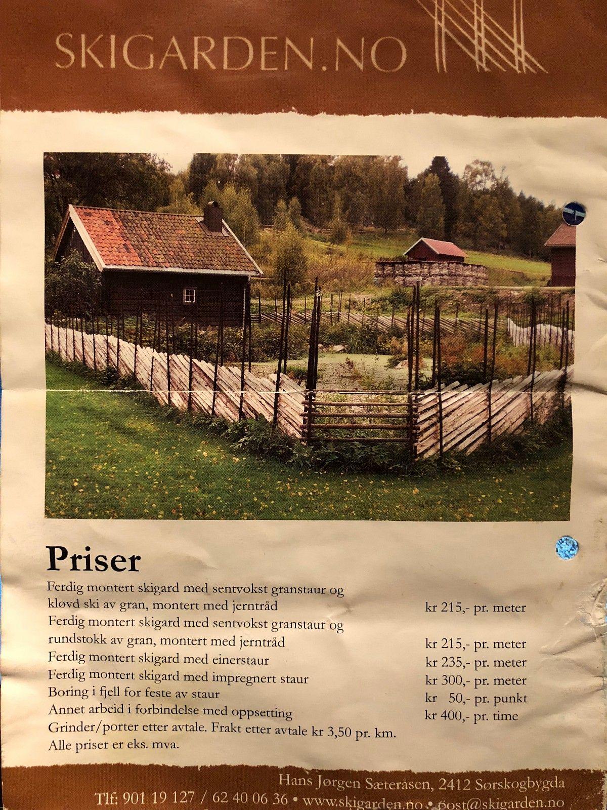 FINN – GODT NYTT ÅR!! Sjarmerende hytte på Finnskogen. Åsnes.