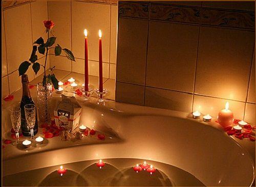 Vasca Da Bagno On Tumblr : Bagno persona vasca idromassaggio con luce led spa massaggi