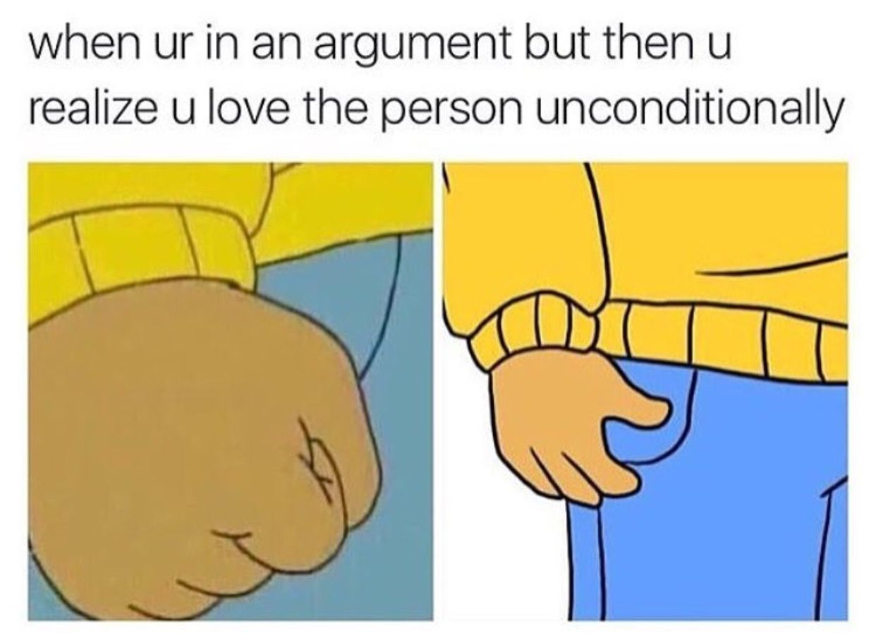 Pin By Cody Abston On Lol Wholesome Memes Relationship Memes New Memes