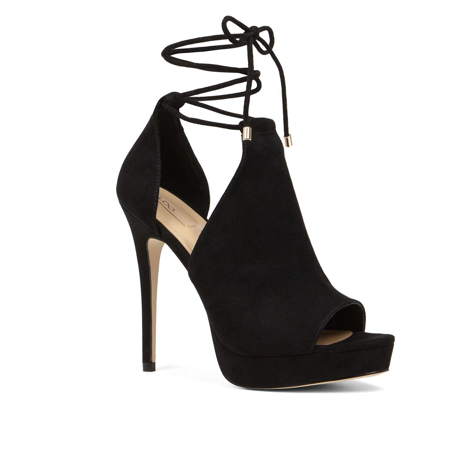 tilley high heel sandals s sandals aldoshoes